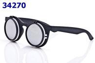 Children Sunglasses (348)