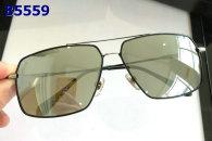 Armani Sunglasses AAA (256)