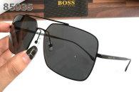 BOSS Sunglasses AAA (101)