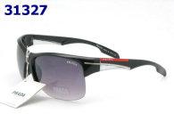 Prada Sunglasses (48)