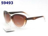 Prada Sunglasses (66)