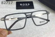 BOSS Sunglasses AAA (80)