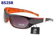 Prada Sunglasses (71)