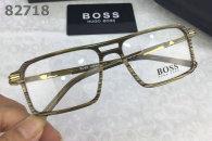 BOSS Sunglasses AAA (81)