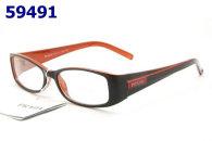 Prada Sunglasses (64)