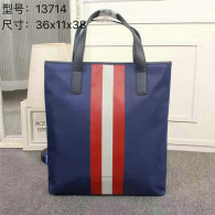 Bally Men Bag AAA (18)