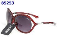 Prada Sunglasses (68)