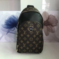 LV Chest Bag AAA (7)
