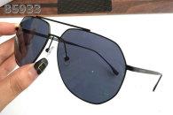 BOSS Sunglasses AAA (99)