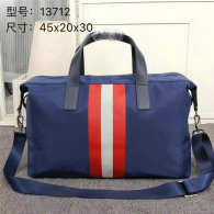Bally Men Bag AAA (13)