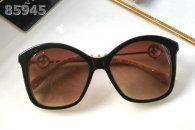 Bvlgari Sunglasses AAA (537)