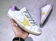 GoIden Goose Women Shoes (12)