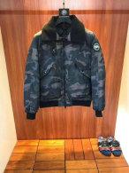 C Down Jacket (369)