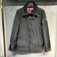 Moncler Down Jacket (538)