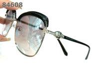 Bvlgari Sunglasses AAA (531)