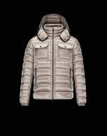 Moncler Down Jacket (536)