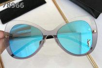 YSL Sunglasses AAA (450)