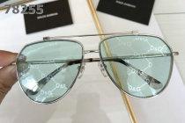 D&G Sunglasses AAA (476)