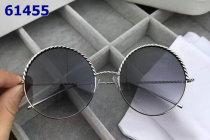 MarcJacobs Sunglasses AAA (281)