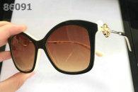 Bvlgari Sunglasses AAA (554)