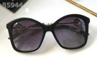 Bvlgari Sunglasses AAA (536)