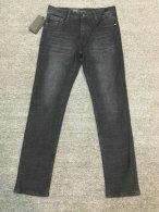 Armani Long Jeans (67)