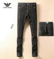 Armani Long Jeans (59)
