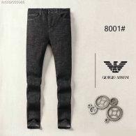 Armani Long Jeans (62)