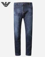 Armani Long Jeans (65)