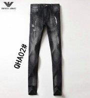 Armani Long Jeans (54)