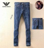 Armani Long Jeans (53)