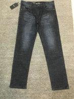 Armani Long Jeans (68)