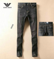 Armani Long Jeans (58)