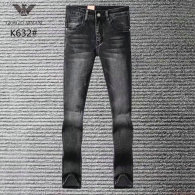 Armani Long Jeans (64)