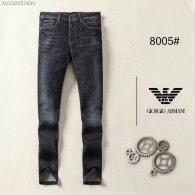 Armani Long Jeans (63)