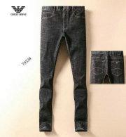 Armani Long Jeans (57)