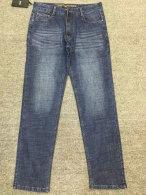 Armani Long Jeans (69)