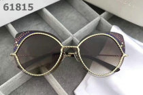 MarcJacobs Sunglasses AAA (288)