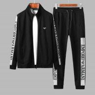 Armani Long Suit (266)