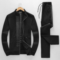 Armani Long Suit (249)