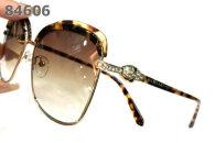 Bvlgari Sunglasses AAA (529)