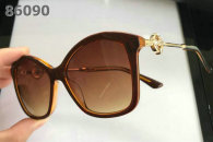 Bvlgari Sunglasses AAA (553)