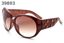 Gucci Sunglasses AAA (67)
