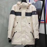 C Down Jacket (530)