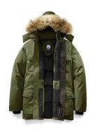 C Down Jacket (378)