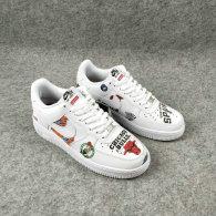 Nike SB Dunk Low (30)