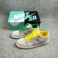 Nike SB Dunk Low Women (4)