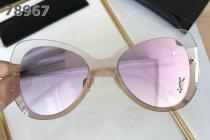 YSL Sunglasses AAA (451)
