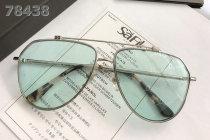 D&G Sunglasses AAA (483)