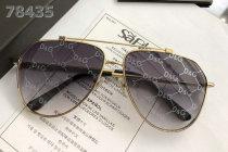 D&G Sunglasses AAA (480)